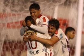 Minuto a minuto: En vivo Los Caimanes vs. Universitario(1-0)- Copa Inca 2014