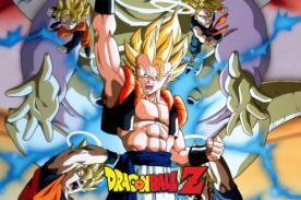 Dragon Ball Z supera en rating a Mil Disculpas