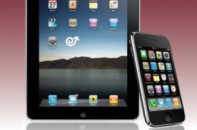 ¿Perdiste tu iPhone o iPad?, entérate como encontrarlo