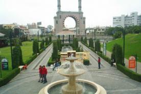 Semana Santa 2014: Entérate que actividades puedes hacer en Lima