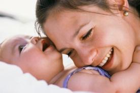 Día de la madre: Celebra esta fecha dedicándole este original acróstico