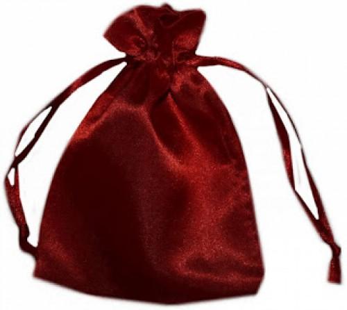Bolsa roja del amor: Haz que esa persona solo piense en ti