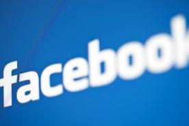 ¿Por qué Facebook es azul?
