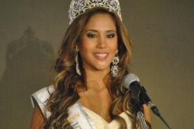 Melissa Paredes habla sobre fotos 'cariñosa' con sebastián Lizarzaburu
