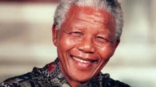 Quien fue Nelson Mandela: 18 de julio Día Internacional de este personaje