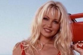 Instagram: ¡Pamela Anderson se muestra sin censura tras superar terrible enfermedad! - FOTO