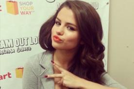 ¡Selena Gomez revela detalles de la enfermedad que padece!