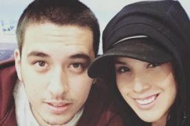 Magaly Medina: ¿La 'trampa' de Yahaira Plasencia ya tiene nombre y apellido?