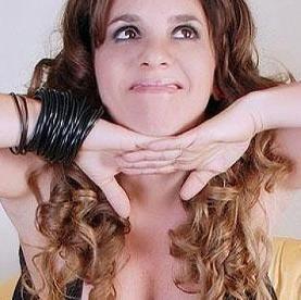 Johanna San Miguel agradeció el cariño y se despidió del público de Lima, Limón