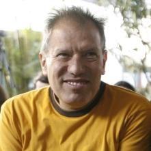 Raúl Romero: Respeto al padre de Peluchín