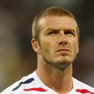 Premier League: Beckham podría jugar por el Everton