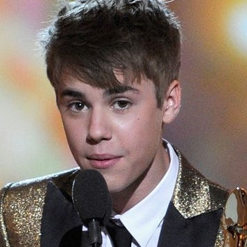 Justin Bieber agradece a la gente que entendió su filme Never Say Never