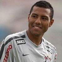 Cachito Ramírez regresa al Corinthians en partido donde presentarán a Adriano