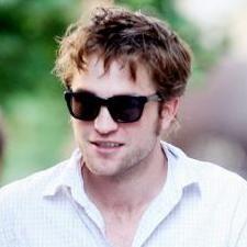 Robert Pattinson es uno de los actores más taquilleros del 2010