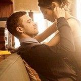 Justin Timberlake no disfrutó de escenas sexuales en película con Mila Kunis