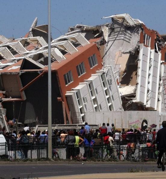 Terremoto en Chile: Rafael Nadal apoya al país sureño desde su Facebook