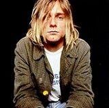 Kurt Cobain acepta premio de MTV por medio de una vidente