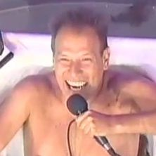 Video: Revive la difícil prueba que atravesó Raúl Romero de Canta Si Puede
