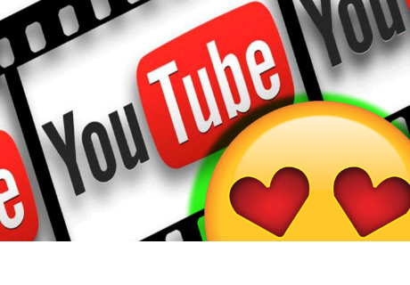 Estos son los canales de Youtube donde suben películas 'completas y gratis'