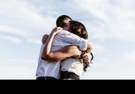 Cómo volver a sentir amor por tu pareja como el primer día