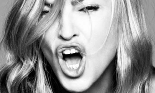 Madonna empezará su nueva gira en Tel Aviv