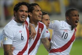 Fútbol peruano: Perú vs Túnez tuvo nuevo cambio de horario
