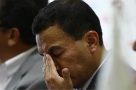 Fútbol Peruano: ADFP suspendió por dos años a Julio Pacheco