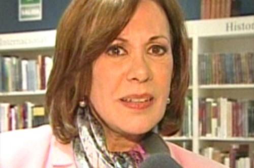 Yvonne Frayssinet a Jean Paul Santa María: La verdad siempre sale a luz