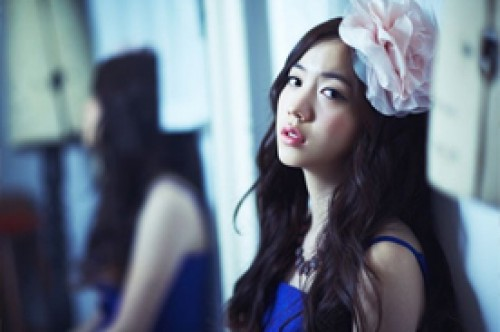 K-Pop: CCM anula el contrato de Hwayoung y anuncia su salida de T-ara