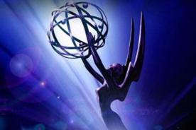 Premios Emmy 2012 en vivo: Mira la transmisión y disfruta del certamen