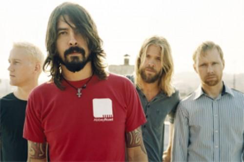 Niegan que Foo Fighters vayan a separarse