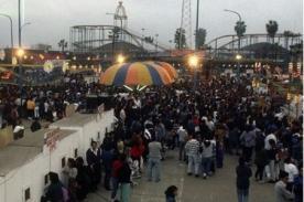 Feria del Hogar volvería a Lima para el 2013