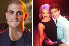 ¿Rivalidad entre One Direction y The Wanted o solo entre sus integrantes?