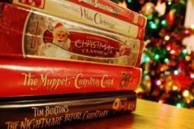 Navidad 2012: Películas Navideñas para ver en estas fiestas