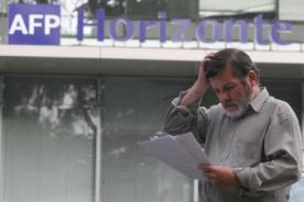 Horario de atención de Horizonte AFP para tramitar tu tipo de comisión