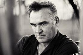 A dos semanas de Morrissey en Perú: Precios y zonas