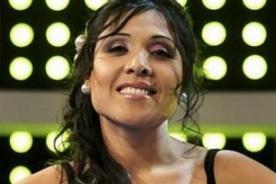 Tula Rodríguez 'encara' a su impostora en Twitter