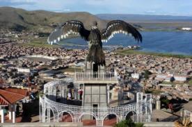 Tour en Perú: ¿Por qué conocer Puno es de las mejores opciones en el sur?