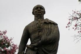 Fiestas Patrias: Frases célebres de los precursores de la independencia