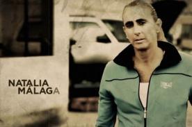 Guantazo Natalia Málaga: Video en Youtube ya supera las 40 mil visitas