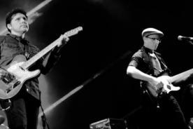 Libido celebrará los 15 años de su disco debut con concierto