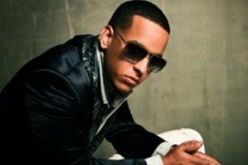 Viva Ventanilla 2013: Daddy Yankee será la estrella del festival