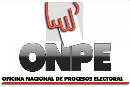 Elecciones Municipales 2013: Miembros de mesa - Multas