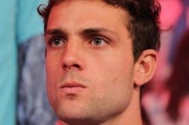 EEG: Nicola Porcella explota tras eliminación de Cachaza y David Villanueva