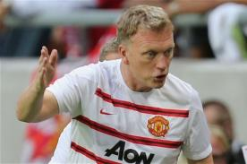 Manchester United: Técnico David Moyes habría recibido un ultimátum