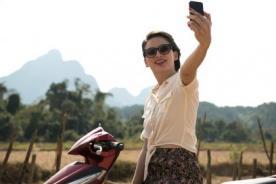Selfies en exceso generan desórdenes mentales