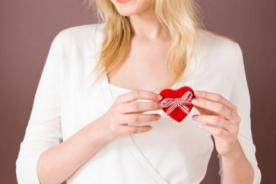 Tips para que sepas como cuidar tu corazón