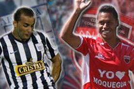San Simón vs. Alianza Lima: Transmisión en vivo por GolTV/América TV - Copa Inca 2014