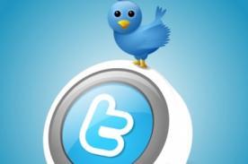 Twitter cumple 8 años y lo celebra mostrando tu primer 'tuit'