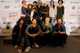A los 40: Película peruana arrasa con la taquilla a nivel nacional